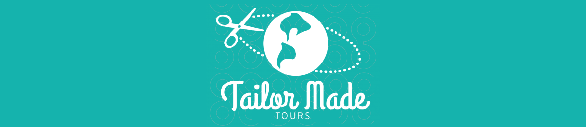 tailor-made-guide-me-in-greece-tours