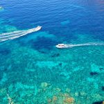 corfu shore excursion