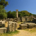 Guide me in Greece tours - Katakolon private tour