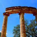Guide me in Greece tours - Olympia private tour