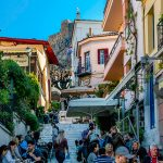 Guide me in Greece tours - Athens