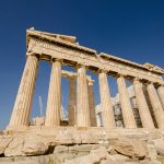 Guide me in Greece tours - Athens private tour