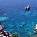 Guide me in Greece tours - Corfu