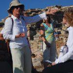 Guide me in Greece tours - Delos
