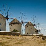 Mykonos private tour