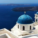 santorini private wine tour