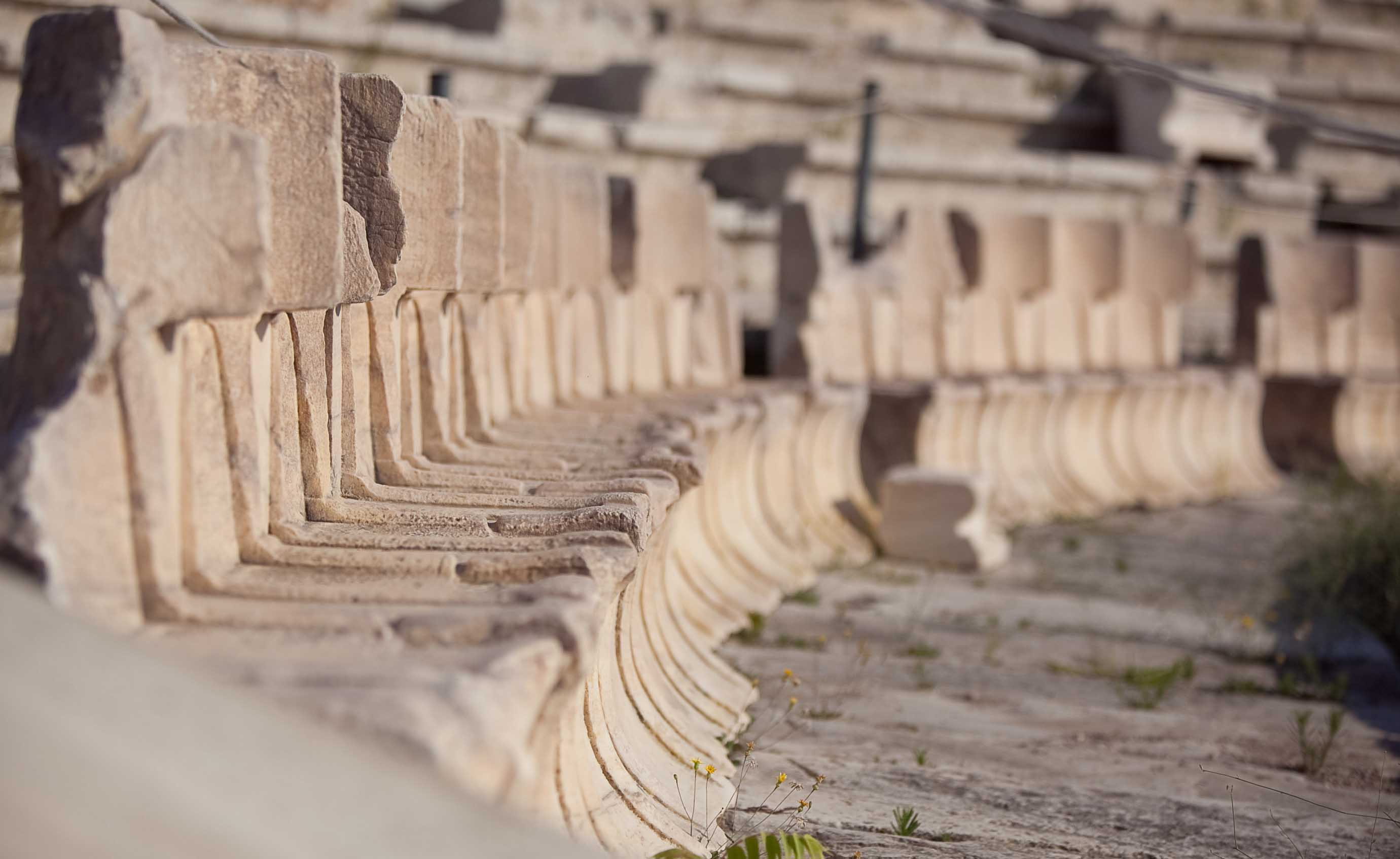 Acropolis private tour