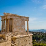 Acropolis private tour